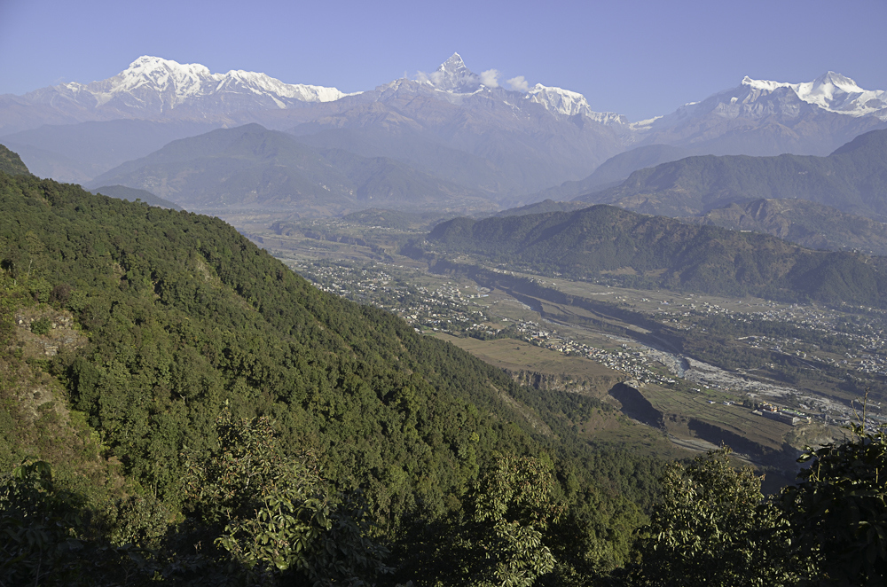 view from sarangkot pokhara.jpg