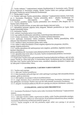 page-5.jpg