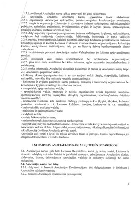 page-1.jpg
